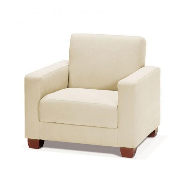 Torino Fotel Typ 1