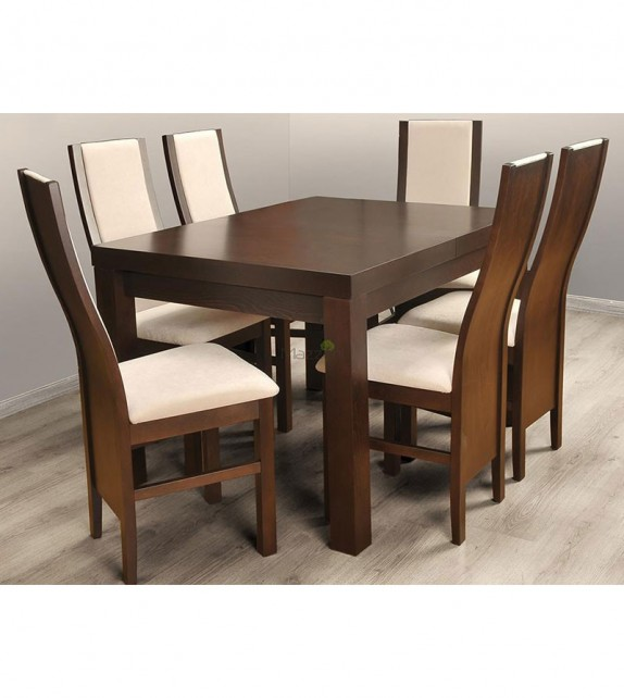 Royal Stół Typ 1