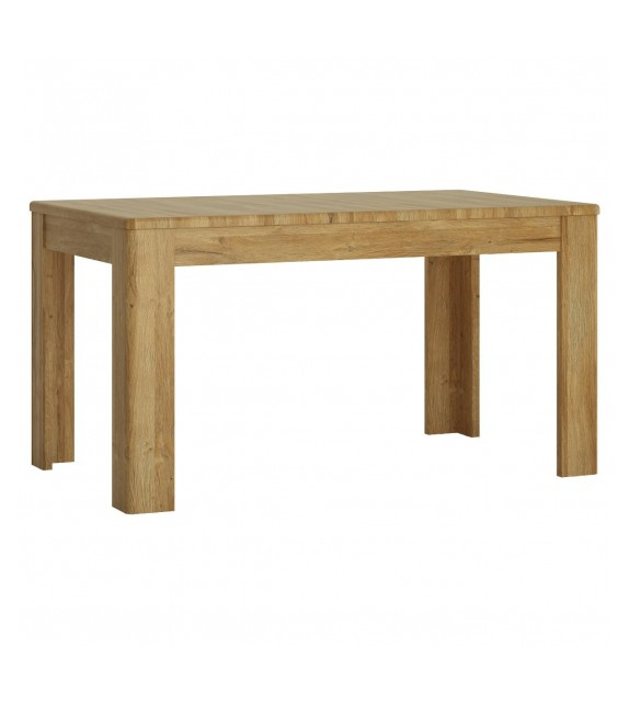 Stół 140 Cortina