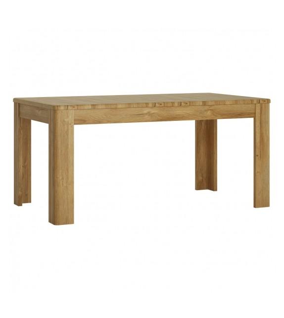 Stół 160 Cortina