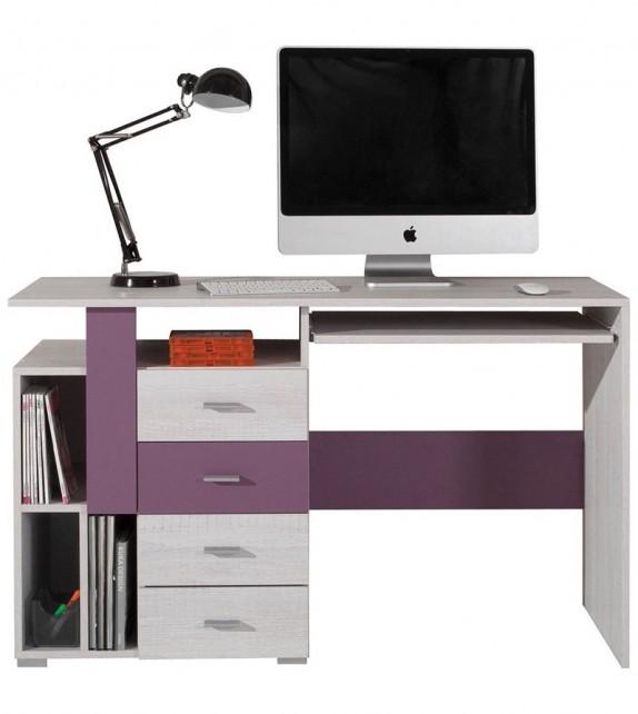 Biurko typ 1 z kolekcji Next