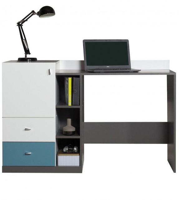 Biurko typ 1 z kolekcji Tablo