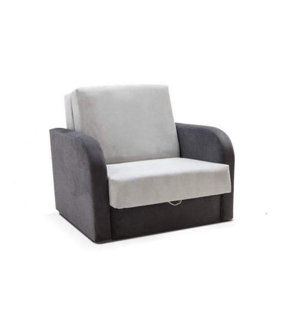 Sofa Clip 1
