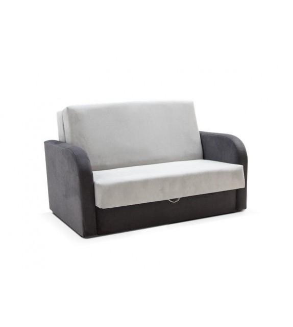 Sofa Clip 2