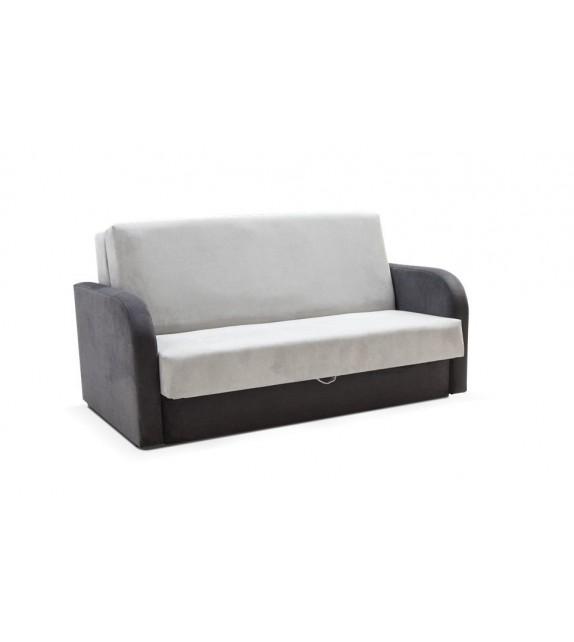 Sofa Clip 3