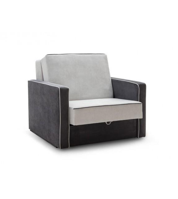 Sofa Paul 1