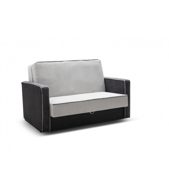 Sofa Paul 3