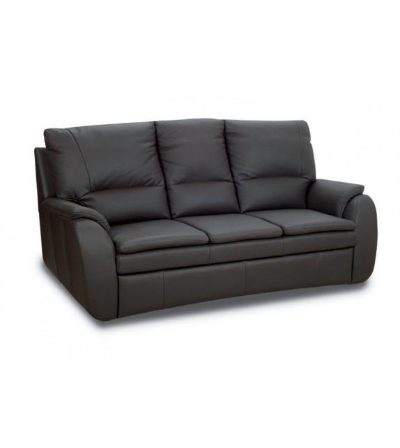 Sofa Anturio 3N2