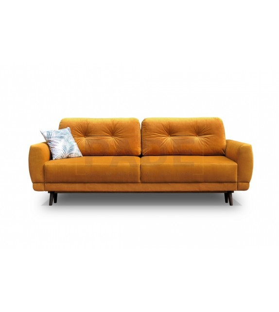 KELLY SOFA 3DL