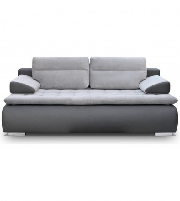 SOHO SOFA 3DL