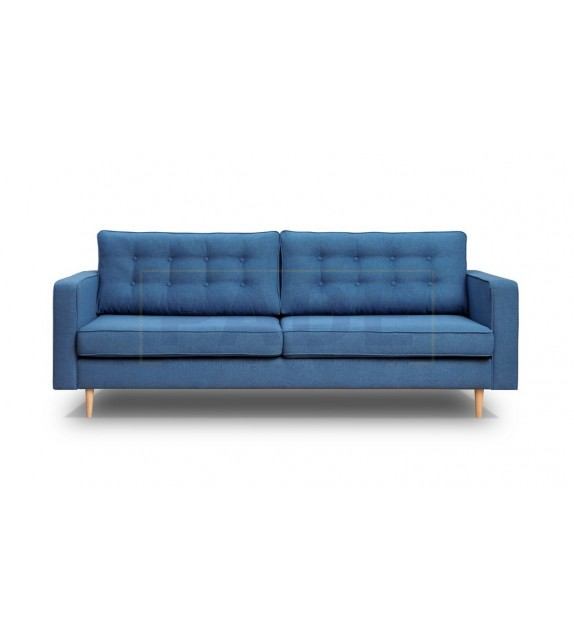 TIVOLI SOFA 3DL