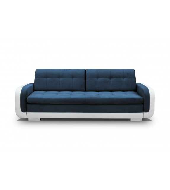 VEGAS SOFA 3DL