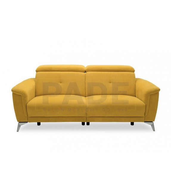 Sofa Amereno 2,5N2