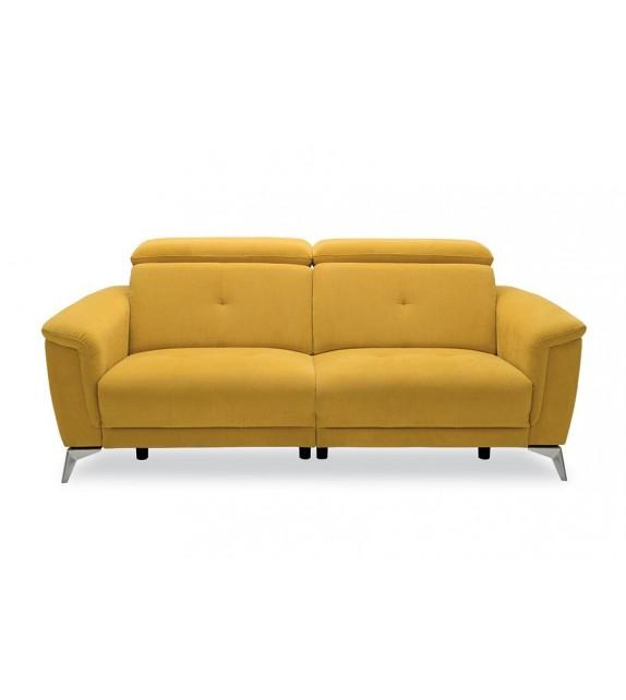 Sofa Amereno 3N2