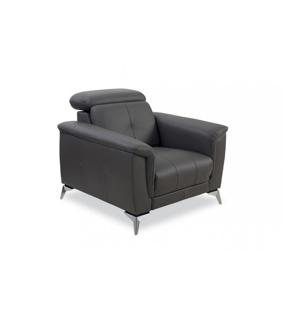 Fotel Amareno 1N2