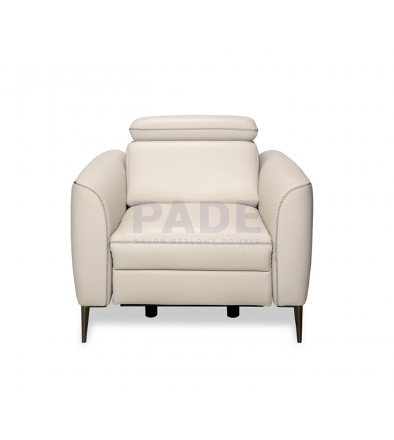 Fotel Dianthus 1N2