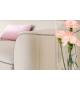 Narożnik Dianthus X90K1ST/2RC - funkcja spania + pojemnik