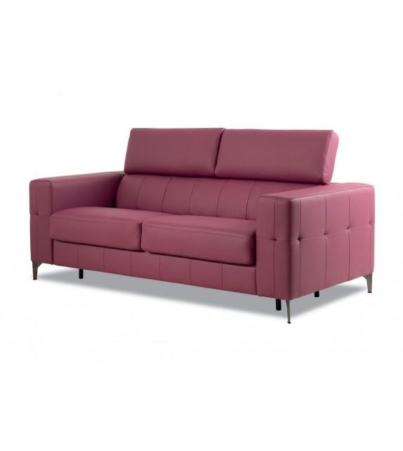 Sofa Muscari 3RF2 z funckją spania