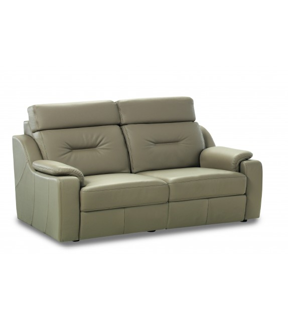 Sofa Papavero 3N2