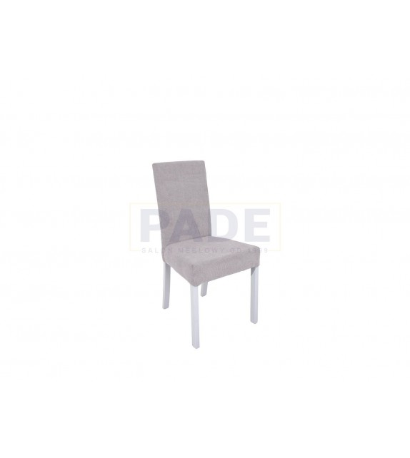Krzesło Holten