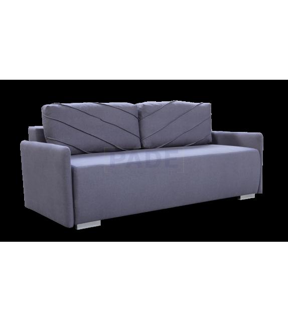 Doris bis sofa