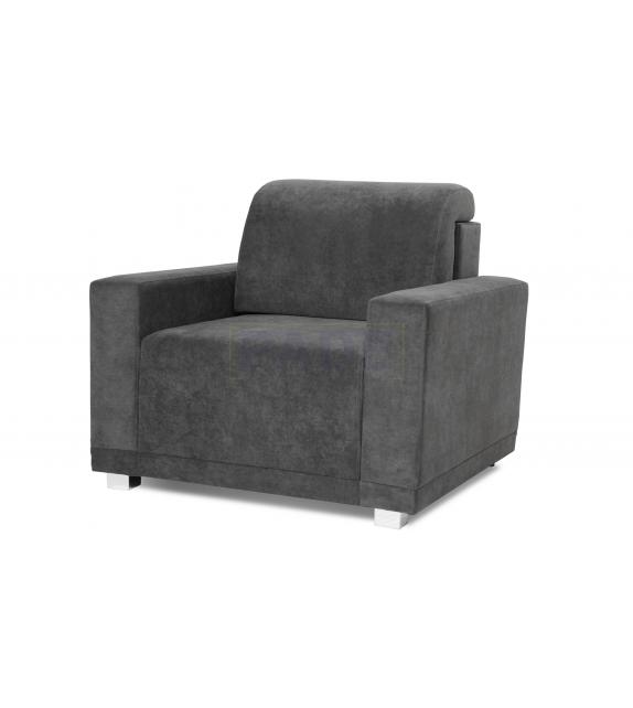 Dax fotel