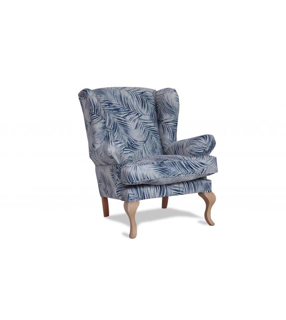 Charme fotel