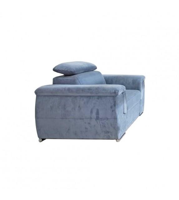 Fotel Umbria