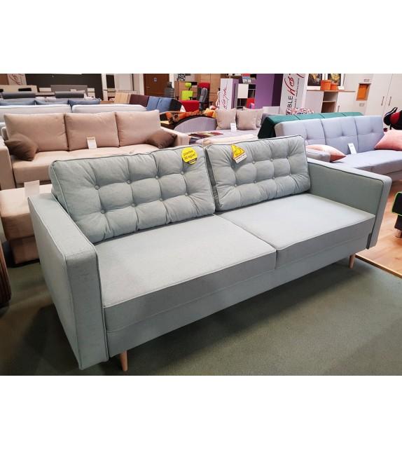 Tivoli Sofa 3DL (ekspozycja)