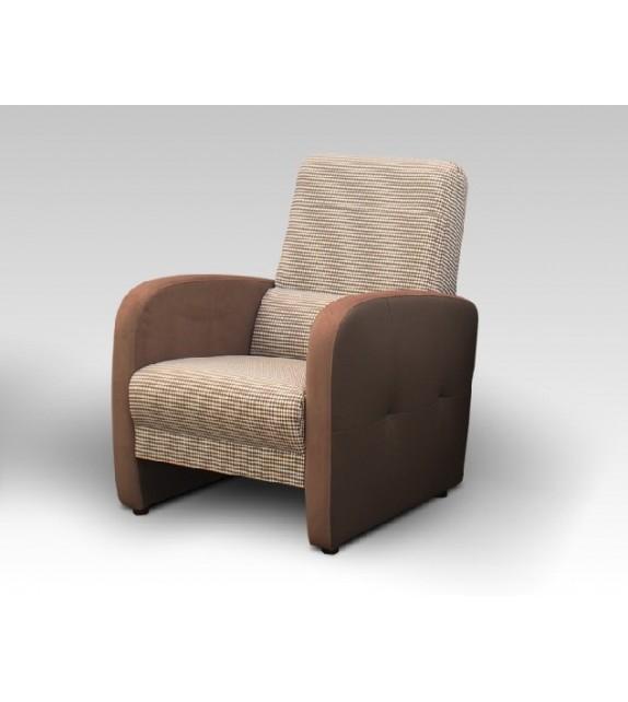 Fotel Camila