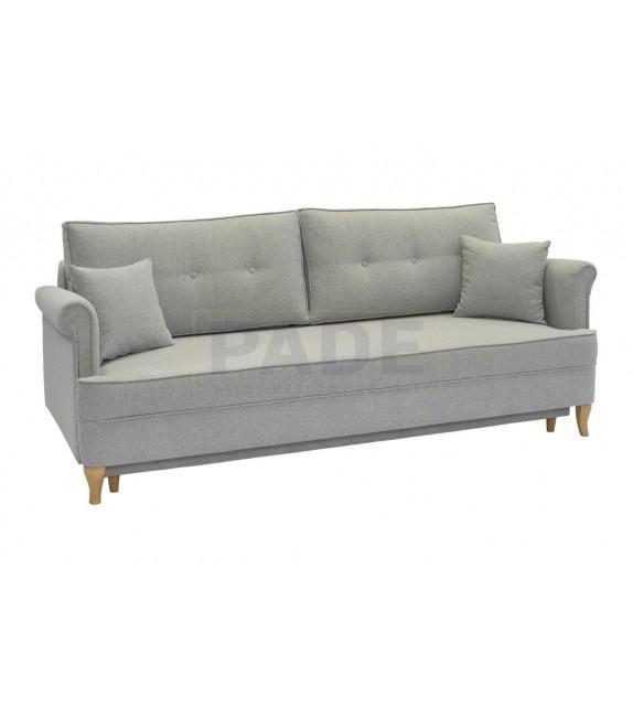 Sofa Columbus