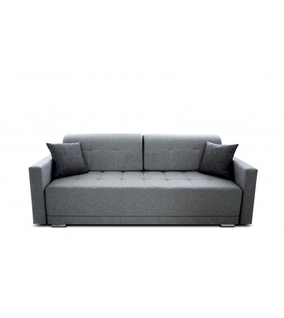 Sofa Michigan