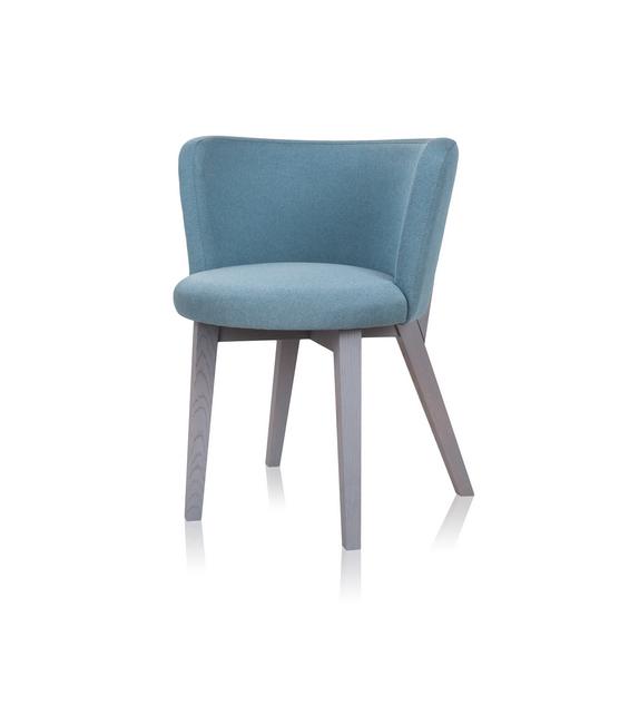 Fogo Krzesło