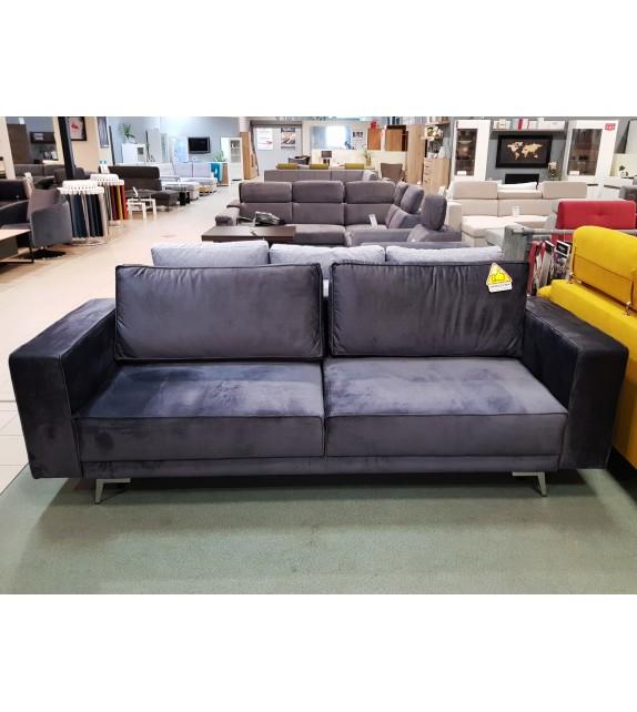 Malmo sofa 3DL (ekspozycja)