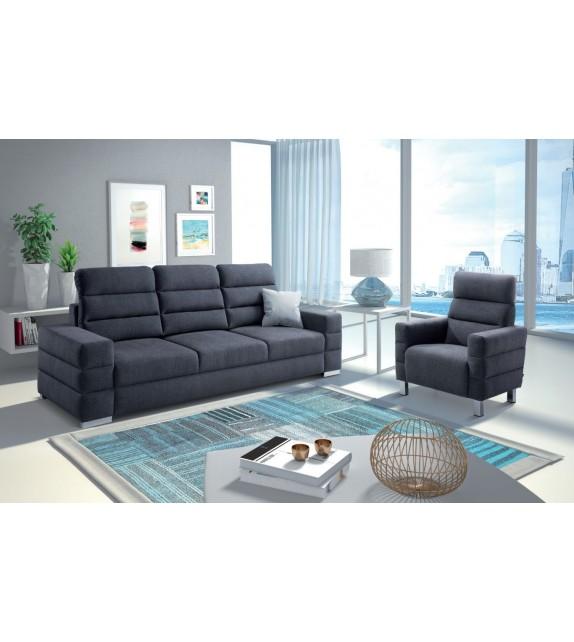 Sofa Metro (3F)
