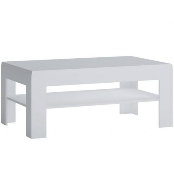 Visto stolik VIST01