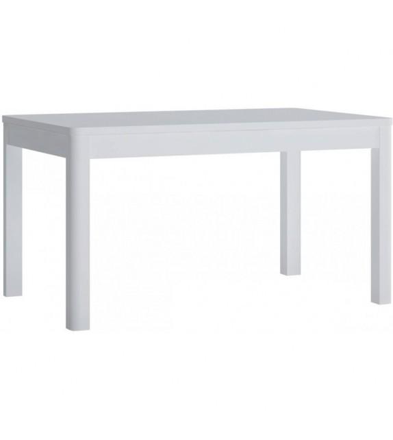 Visto stół rozkładany VIST02