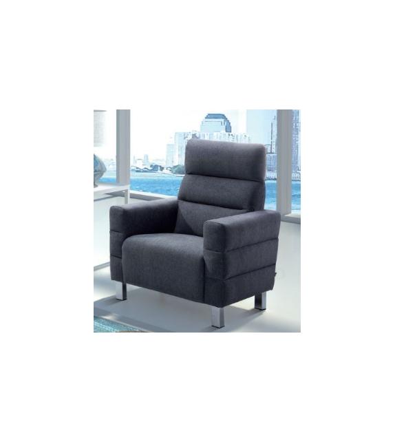 Fotel Metro (1)