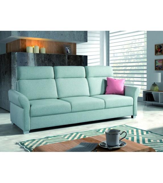 Sofa Plato (3F)
