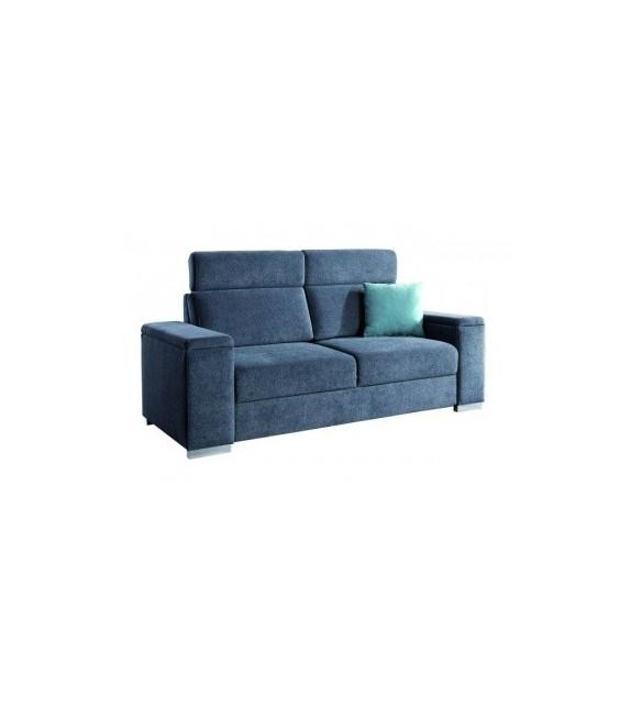 Sofa Plato (2P)