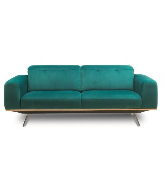 Sofa Astro 3N2