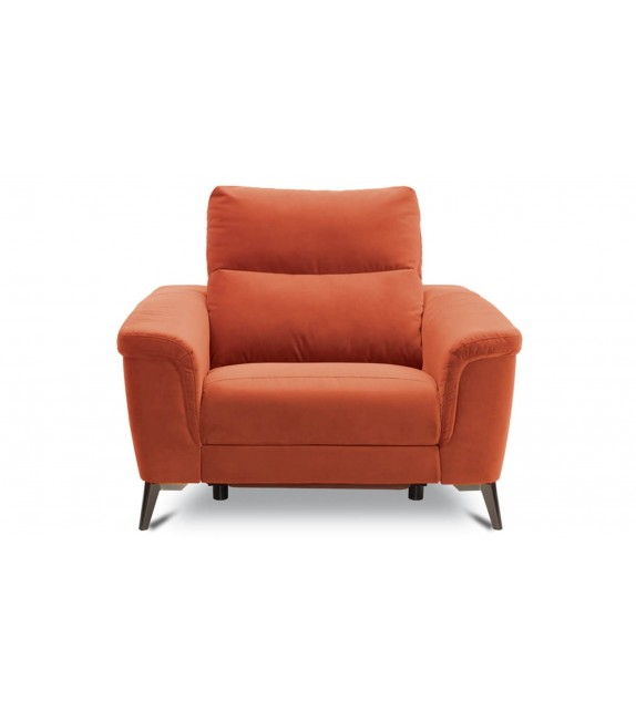Fotel Verbena 1RPea2