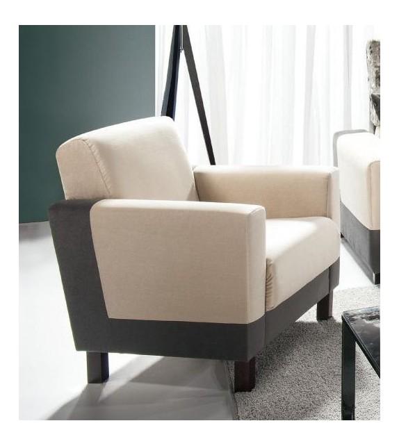 Fotel Togo