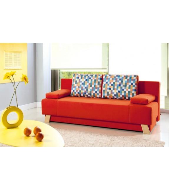 Sofa Faro (3FP)