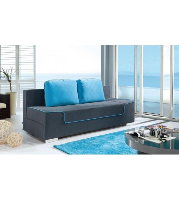 Sofa Bodo (3FP)