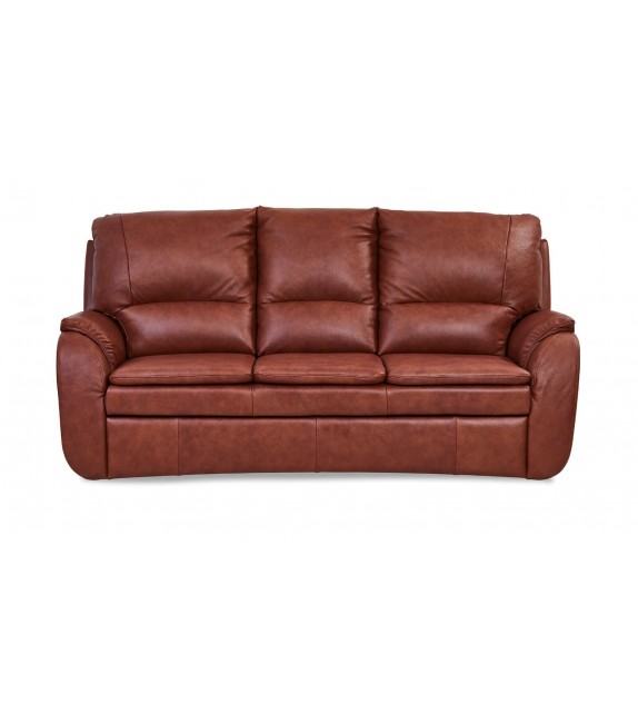 Sofa Anturio 3RE2 - funkcja spania
