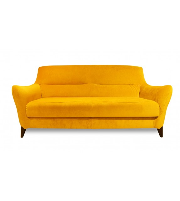 Sofa Orchis 3N2