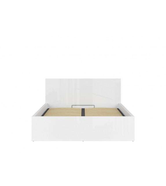 Łóżko 160 wersja B Tetrix