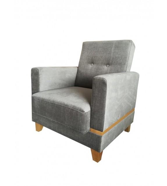 Fotel Matera
