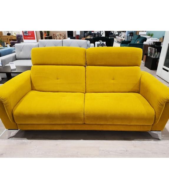Sofa Amereno z funkcją spania